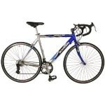 Schwinn Prelude Men's Road Bike