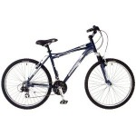 Schwinn Ridge AL Men's Mountain Bike